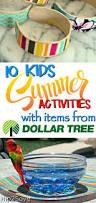 best 25 kid summer ideas on pinterest kids summer schedule