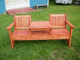 picnic table converts to bench picnic table converts to bench plans home design ideas