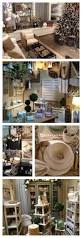 furniture closet system ideas by ballards design with round