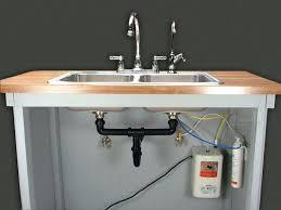 under the sink instant water heater under sink water heater instant water heater for kitchen sink