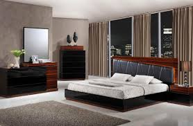 Modern Luxury Bedroom Furniture Sets Nice High End Bedroom Furniture On High End Master Bedroom Set