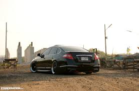 nissan altima body styles clean big body phet u0027s nissan teana stancenation form