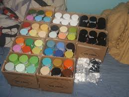 free montana spray paint free graffiti supplies