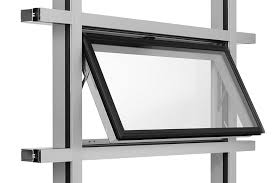 Aluminum Awning Windows Ultra Thermal Architectural Casement U0026 Projected Windows