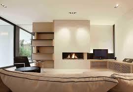 h ffner wohnzimmer wohnzimmer wohnzimmer möbel höffner ideen wohnzimmer streichen