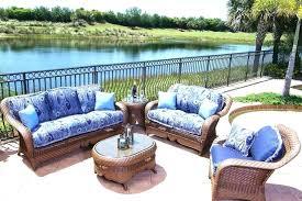High Back Patio Chair Cushions Clearance Lovely Patio Chair Cushions Clearance For Marvelous Outdoor High