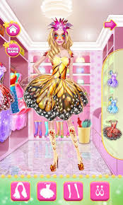 face painting salon android apps google play