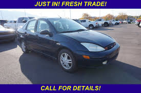 blue ford focus in utah for sale used cars on buysellsearch
