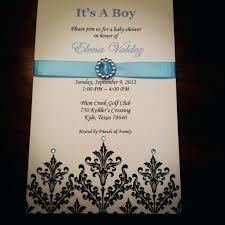 wedding invitation sle hobby lobby wedding invitations or hobby lobby wedding