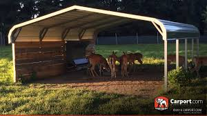 tennessee carports metal buildings and garages