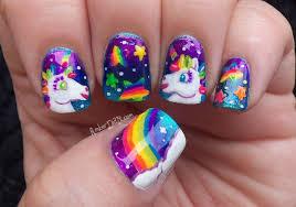emoji nail art images nail art designs