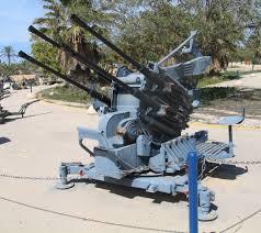 opel blitz with flak 38 2 cm flakvierling 38 u2013 wikipédia