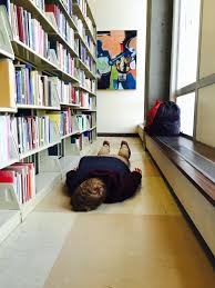 top 5 places for a campus nap attack myuvic life