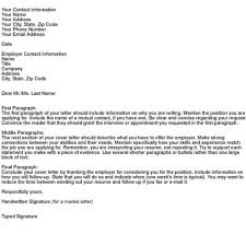 navy nuclear engineer cover letter
