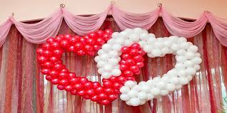 balloons decoration balloons decoration singapore experienced decorators dma homes