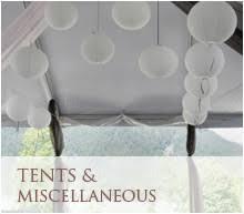 tent rental dallas dallas event rentals tlc event rentals party supplies tent
