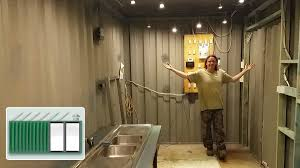 bathroom top shipping container bathroom home design awesome