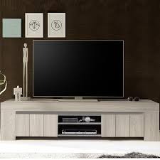 Meuble Argentier Moderne by Meuble De Television Moderne Sofamobili