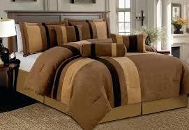 Grey California King Comforter King Bed Comforter Set Smartweddingco Pertaining To California