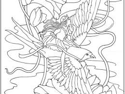 the princess and the pea tale coloring pages hellokidscom