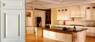 European Style Cabinets Construction Pre Fabricated Cabinets Import Stone Usa