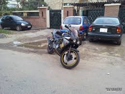 honda cbr 250 for sale buy and sell motorcycles in egypt classified