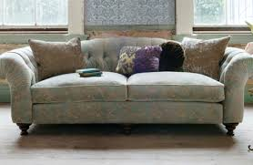 trend sofa sofa trend of microsuede sectional sofas 63 for high end