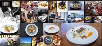 cuisiner à domicile notre service de cuisinier traiteur à domicile dans votre villa