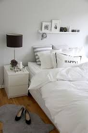 Best  Ikea Bedroom Design Ideas On Pinterest Bedroom Chairs - Bedroom ikea ideas