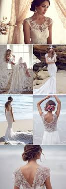 australian wedding dress designers top 10 australian wedding dress designers we praise wedding
