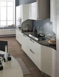 free modern off white kitchen cabinets on kitchen design ideas
