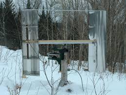 Home Design Generator Home Design Generator Vertical Axis Wind Turbine Diy Guide The