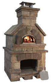 Build Brick Oven Backyard by 207 Best Pizza Ovens Images On Pinterest Outdoor Kitchens Brick