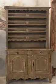 french buffet vaisselier antiques de provence new orleans la