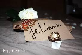 idã e cadeau anniversaire mariage c est mon anniversaire je vous donne de jolies idées de