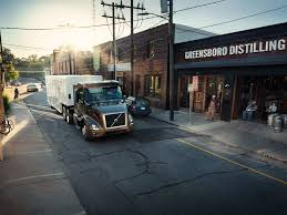 volvo trucks canada volvo vnr top ten stories volvo trucks canada