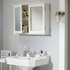 double mirrored bathroom cabinet john lewis st ives double mirrored bathroom cabinet at john lewis