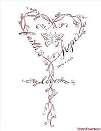 faith cross design viewer com