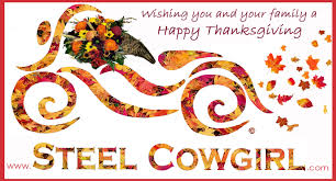 happy thanksgiving family and friends wind therapy u2013 steel cowgirl u0027s blog