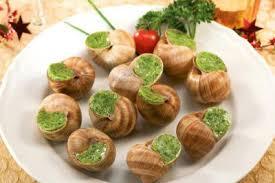 comment cuisiner des escargots escargots de bourgogne comment bien les préparer gites de