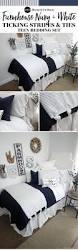 Best 25 Teen Comforters Ideas by Bedding Best 25 Teen Bedding Ideas On Pinterest Cozy Bedroom
