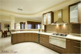 Kitchen Ideas Gallery Kitchen 103 Design Designs Photo Gallery For Small Spaces