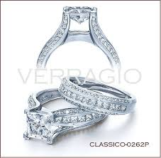 wedding bands cincinnati verragio news jewelry engagement rings and wedding bands part 20