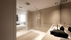 chambre peinture taupe design interieur peinture taupe salle bain attenante chambre
