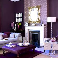 Pink And Gray Curtains Bedroom Interesting Purple And Gray Living Room Ideas Site Decor