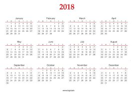 twitter headers facebook covers wallpapers calendars a4