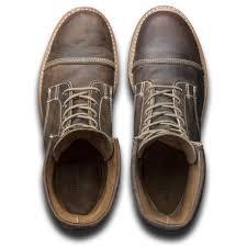 timberland 8 inch boots mens timberland boot company smuggler u0027s
