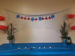 fishing themed baby shower fishing theme baby shower pinteres best inspiration from