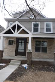 new homes for sale birmingham michigan sold