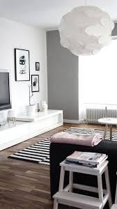schlafzimmer grau faszinierend auf dekoideen fur ihr zuhause mit